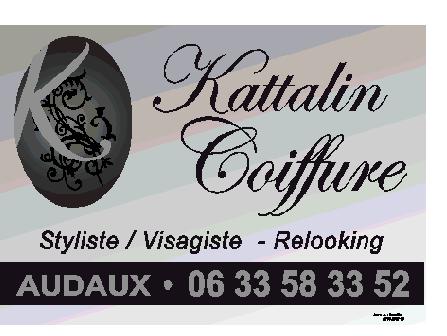 basket-audaux-a_17