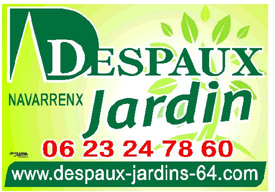 basket-audaux-b_15