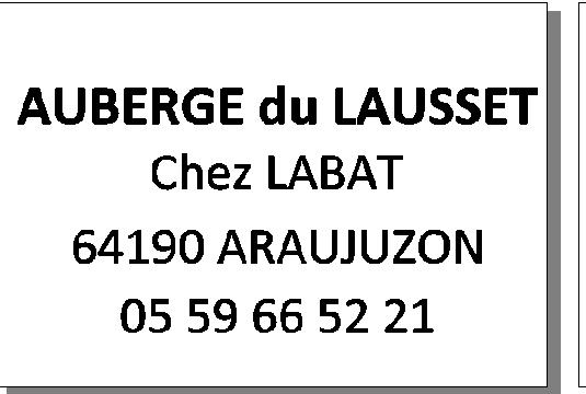 basket-audaux-c_03