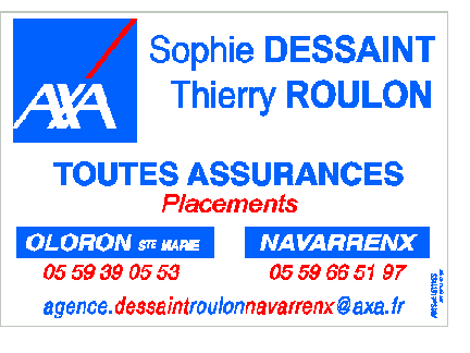 basket-audaux_01