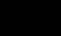 michel-martin-tabac-presse-librairie-64190-navarrenx