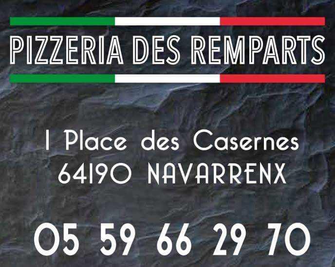 facebook_1488540493015