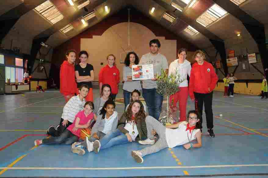 champion-challenge-benjamines-2013-2014
