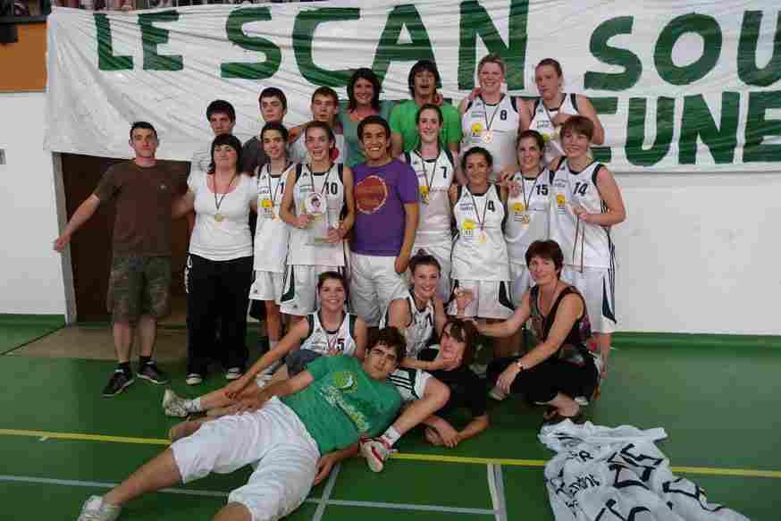 champion-excellence-cadettes-en-2009-2010