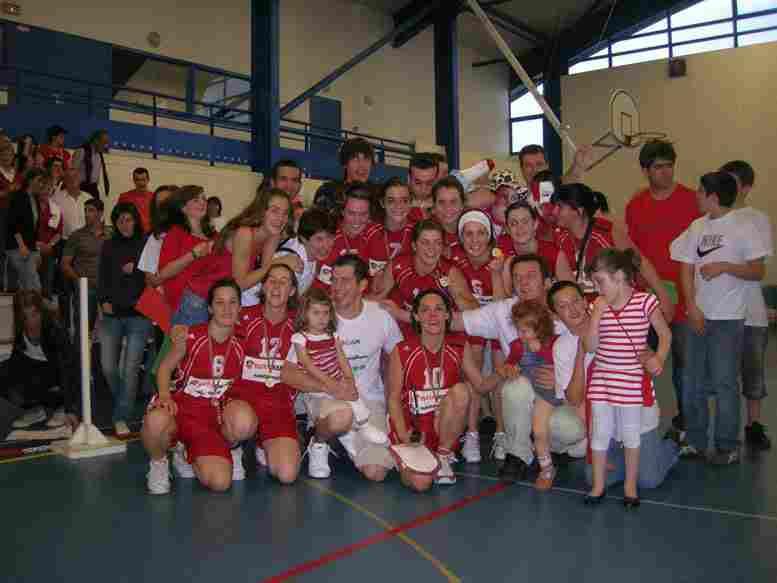 champion-excellence-feminine-2008-2009