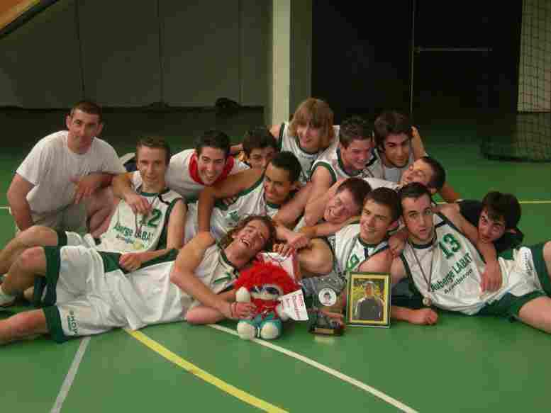 champion-honneur-cadets-2006-2007