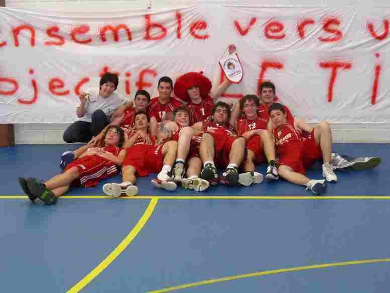 champion-honneur-cadets-2011-2012
