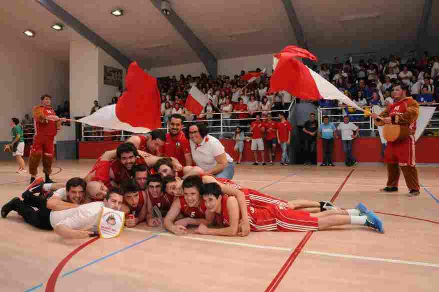 champion-honneur-seniors-masculin-2-2014-2015