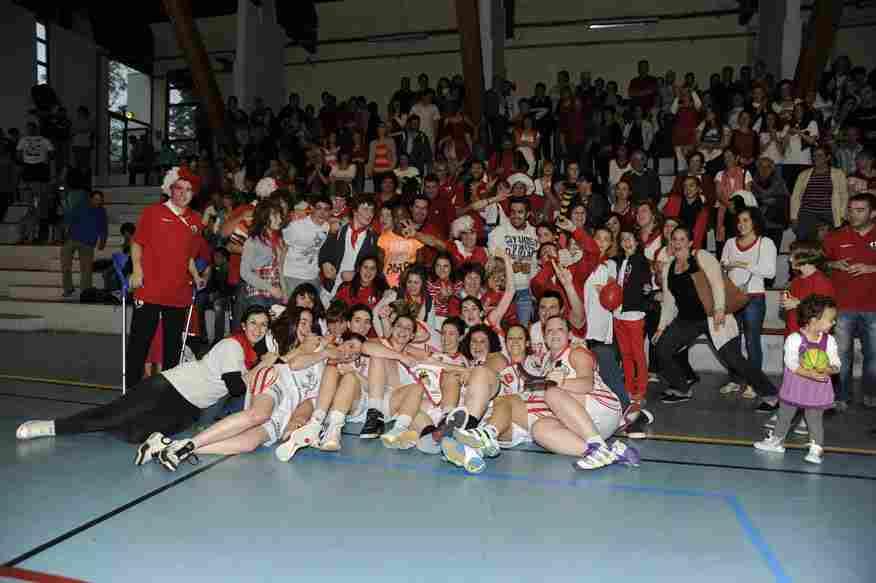 champion-promotion-excellence-seniors-filles-1-2011-2012